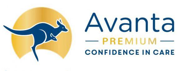 Avanta Premium